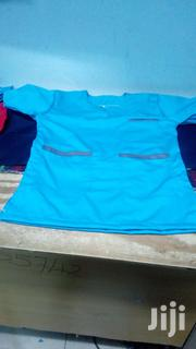 Medical Scrubs For Sale   Clothing for sale in Nairobi, Nairobi Central