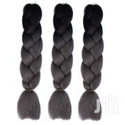 Ombre Braids | Hair Beauty for sale in Nairobi, Nairobi Central