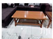 Mohagany Coffee Table | Furniture for sale in Mombasa, Majengo