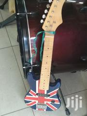 Junior Electric Guitar | Musical Instruments for sale in Nairobi, Nairobi Central