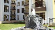 Beautiful 3 Bedroom + DSQ Apartment For Sale In Lavington | Houses & Apartments For Sale for sale in Nairobi, Kileleshwa