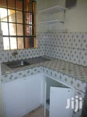 A Nice Bedsitter Near Junction Mall | Houses & Apartments For Rent for sale in Nairobi, Kilimani