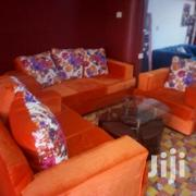 6 Seater Sofe   Furniture for sale in Kisii, Kisii Central