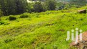1 Acre for Sale in Thika | Land & Plots For Sale for sale in Kiambu, Hospital (Thika)