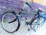 Super Avon Bicycle | Sports Equipment for sale in Nairobi, Viwandani (Makadara)