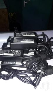Laptop Chargers Original | Computer Accessories  for sale in Nairobi, Nairobi Central