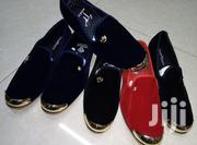 Mocasins Loafers | Shoes for sale in Nairobi, Nairobi Central