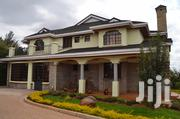 4 Bedroomed House In Kibiko | Houses & Apartments For Sale for sale in Kajiado, Ngong