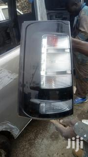 Sienta New Rear Light Good Condition | Vehicle Parts & Accessories for sale in Nairobi, Eastleigh North