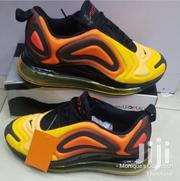 Airmax 720 Sneakers | Shoes for sale in Nairobi, Nairobi Central