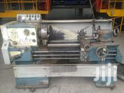 Lathe Machine | Manufacturing Equipment for sale in Nairobi, Baba Dogo