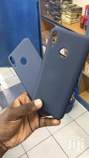Silicocover Cases For Huawei Y9 Prime 2019 | Accessories for Mobile Phones & Tablets for sale in Nairobi, Nairobi Central