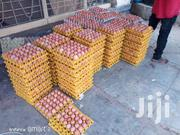 Eggs (Kinyogeneral) | Livestock & Poultry for sale in Nairobi, Kangemi