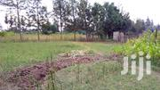 1/8 Of A Land,Located In Kamangura,Call Or Text   Land & Plots For Sale for sale in Nyeri, Gakawa