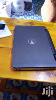 Dell Laptop On Sell   Laptops & Computers for sale in Kisii, Getenga