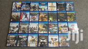 Used Ps4 Games Playstation 4 Games | Video Games for sale in Nairobi, Nairobi Central