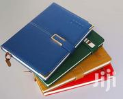 Executive Diaries | Stationery for sale in Nairobi, Nairobi Central