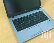 HP Probook 440 500HDD Intel Core i5 4GB | Laptops & Computers for sale in Nairobi, Nairobi Central