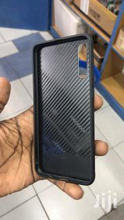 Original Samsung A70 Cover Cases Brand New And Sealed | Accessories for Mobile Phones & Tablets for sale in Nairobi, Nairobi Central