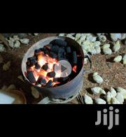 Charcoal Briquettes | Feeds, Supplements & Seeds for sale in Kiambu, Ndenderu