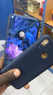 Original Cover Cases For Huawei Y7 Prine Abd Y6 Prime | Accessories for Mobile Phones & Tablets for sale in Nairobi, Nairobi Central