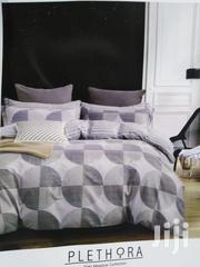 Quality Cover Duvet | Home Accessories for sale in Nairobi, Nairobi Central
