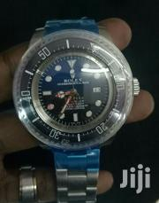 Original Gas Escape Rolex | Watches for sale in Nairobi, Nairobi Central