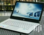 HP Zbook 14 G2 500HDD Intel Core i5 8GB | Laptops & Computers for sale in Nairobi, Nairobi Central