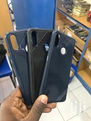 Original Rubber Back Cover Cases For Huawei Y7 Prime 2019 | Accessories for Mobile Phones & Tablets for sale in Nairobi, Nairobi Central