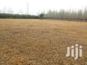 3.5 Acres for Sale in Kisaju | Land & Plots For Sale for sale in Kajiado, Kaputiei North