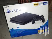Play Station 4   Video Game Consoles for sale in Nairobi, Nairobi Central