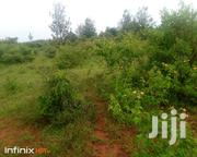 Subukia 4 Acres | Land & Plots For Sale for sale in Nakuru, Subukia