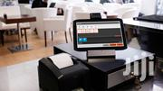 Point Of Sale Software | Store Equipment for sale in Nairobi, California