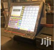 Touchscreen Monitors For POS | Computer Accessories  for sale in Nairobi, Nairobi Central