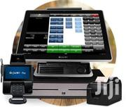 Point Of Sale Software For Restaurants Bars And More | Store Equipment for sale in Nairobi, Dandora Area I