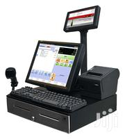 Point Of Sale Software Installation | Store Equipment for sale in Nairobi, Eastleigh North