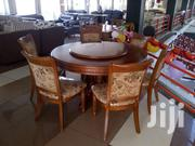 Executive Dining Set | Furniture for sale in Nairobi, Mountain View