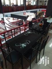6 Seater Dining Table   Furniture for sale in Nairobi, Mountain View
