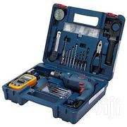 Bosch Electrician Kit GSB 550 | Electrical Tools for sale in Machakos, Syokimau/Mulolongo