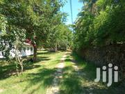 Ocean Front 3 Bedroom Bungalows to Let | Houses & Apartments For Rent for sale in Mombasa, Shanzu