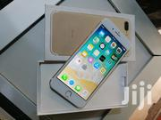 New Apple iPhone 7 Plus 256 GB Gold | Mobile Phones for sale in Nairobi, Nairobi Central