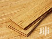 Bamboo Flooring | Building Materials for sale in Nairobi, Viwandani (Makadara)