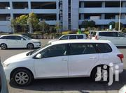 New Model Cars For Hire | Automotive Services for sale in Mombasa, Miritini