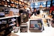 Restaurant Point Of Sale Software (Pos) Software | Computer & IT Services for sale in Nairobi, Gatina