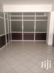 Classic Office Space for Rent | Commercial Property For Rent for sale in Mombasa, Mji Wa Kale/Makadara