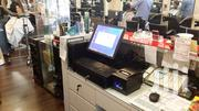 Point Of Sale Pos | Store Equipment for sale in Mombasa, Tudor