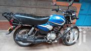 TVS 2018 Blue | Motorcycles & Scooters for sale in Nairobi, Zimmerman