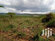 Land for Sale 50 Acres in Suswa | Land & Plots For Sale for sale in Nairobi, Imara Daima