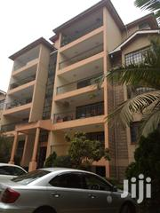 A Gorgeous! 3 Bedroom, Master en Suite Apartment to Let in Kileleshwa. | Houses & Apartments For Rent for sale in Nairobi, Kilimani
