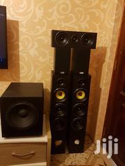Taga Harmony 506 V2 5.1 Speakers | Audio & Music Equipment for sale in Nairobi, Nairobi Central